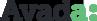 Запроцент Логотип