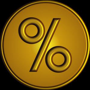 сайт за процент с продаж